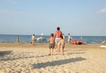 vacanze con i bambini a cesenatico