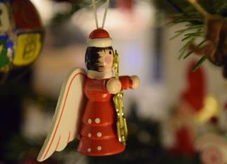 leggende natalizie