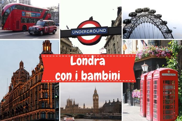 Divertenti idee di appuntamenti a Londra