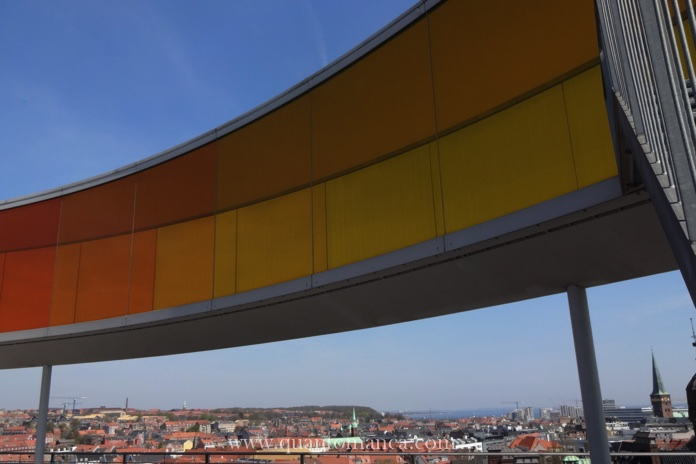 aahrus-aros-Rainbow-Panorama