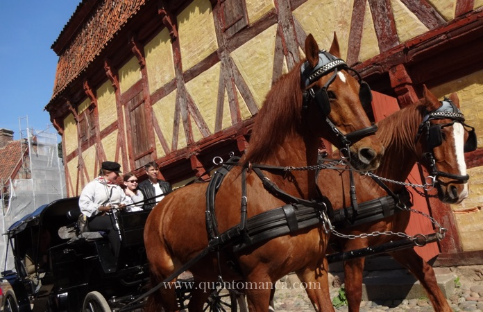 aahrus-den-gamle-by