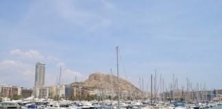 Alicante in spagna: i migliori hotel per famiglie