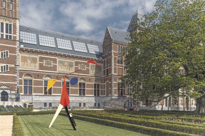 amsterdam Rijksmuseum Vincent Mentzel - high_cmyk_5149