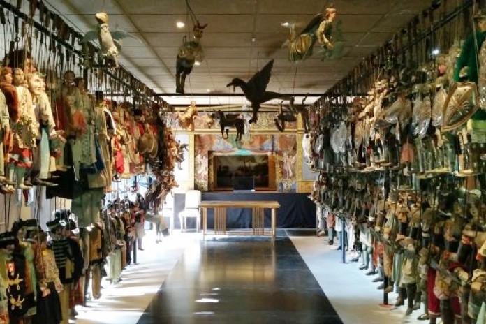 musei bambini sicilia