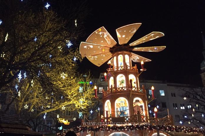 I Regali Di Natale Quando Si Aprono.Natale Nel Mondo All Estero Si Festeggia Cosi Quantomanca Com