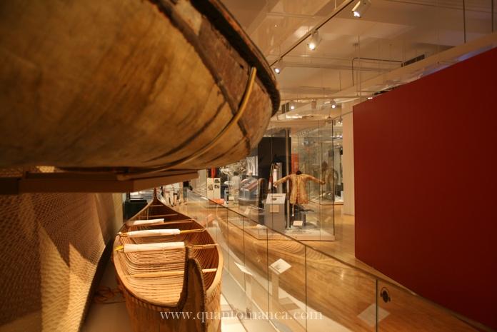 toronto ontario museum