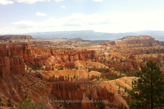 bryce-canyon-anfiteatro