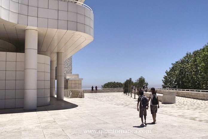 los-angeles-getty-museum-esterno