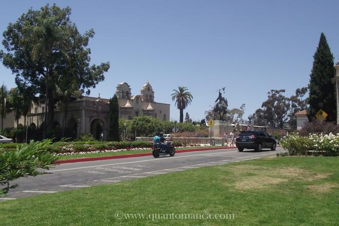 san-diego-balboa-park