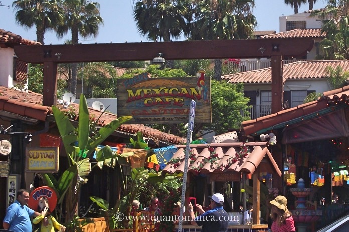 san-diego-old-town-mexican