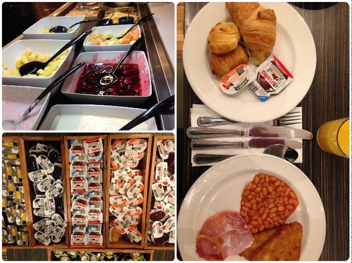 holiday-inn-kensington-colazioner