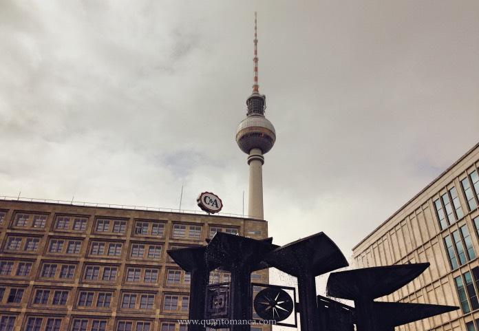 berlino-torre-televisione