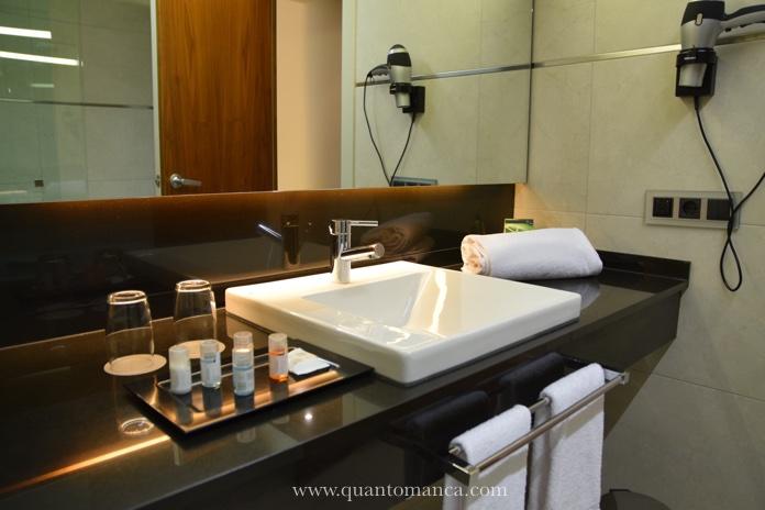 hotel-primus-bagno