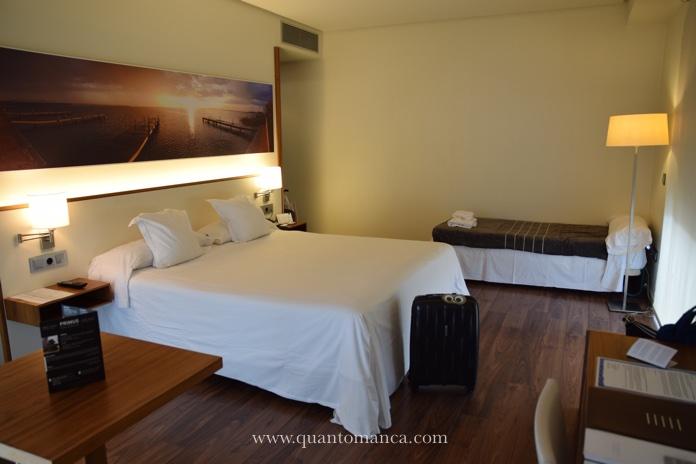 hotel-primus-camera