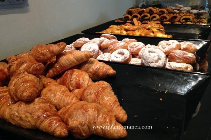 hotel-primus-colazione