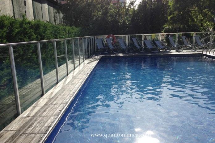 hotel-primus-valencia-piscina