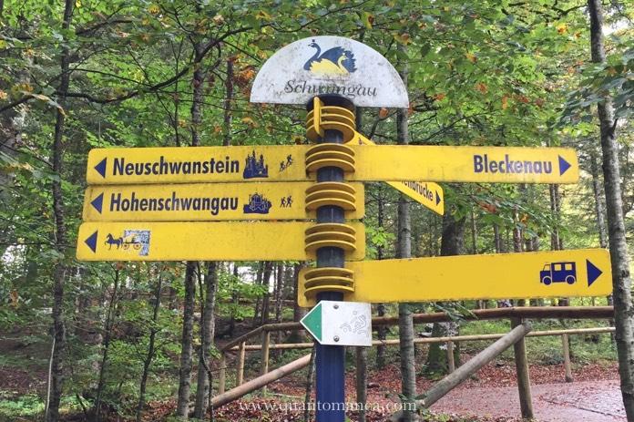 castello-neuschwanstein-cartelli