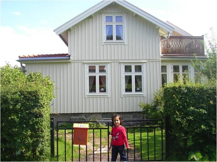 goteborg6
