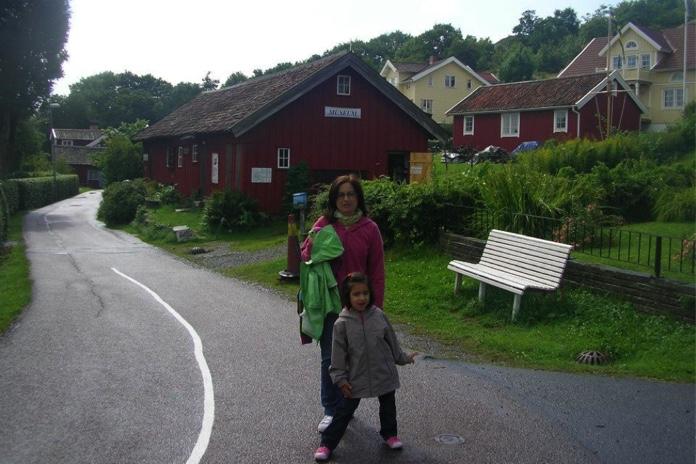goteborg7