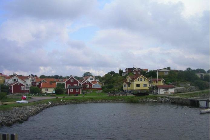 goteborg8