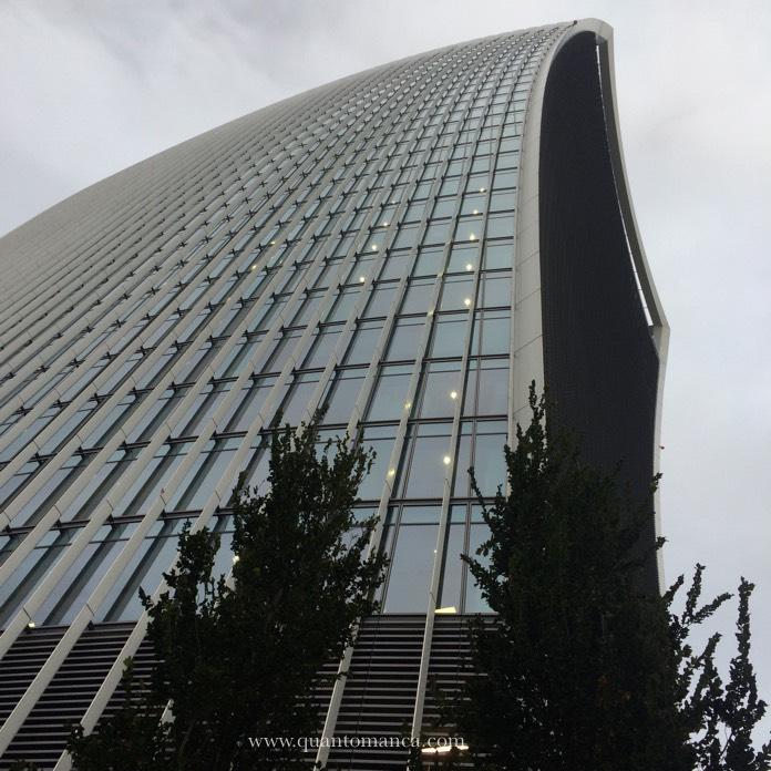 skygarden-esterno
