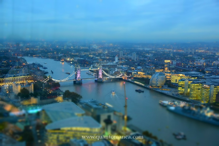 skygarden-tower-bridge