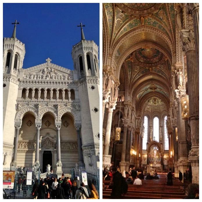lione-basilica