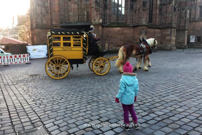 norimberga-natale-carrozza