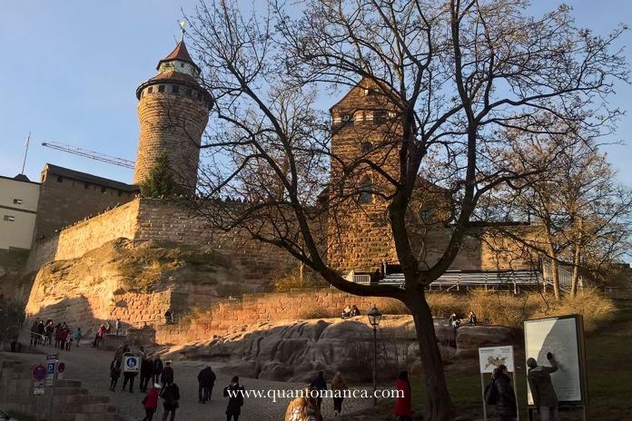 norimberga-natale-castello