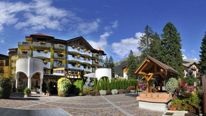 migliori family hotel