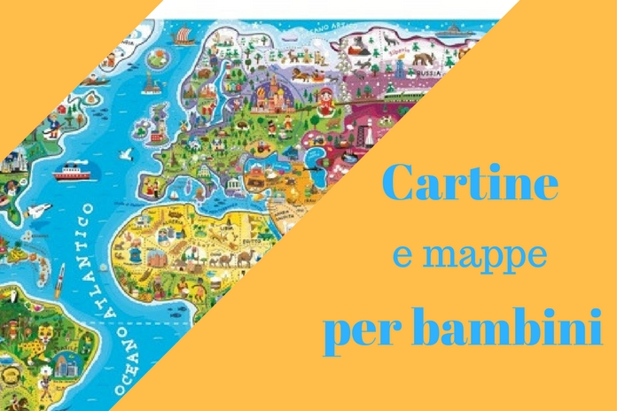 Cartina Italia Per Bambini Da Stampare.Circuito Soffitto Pentola Cartina Geografica Dellitalia Amazon Agingtheafricanlion Org