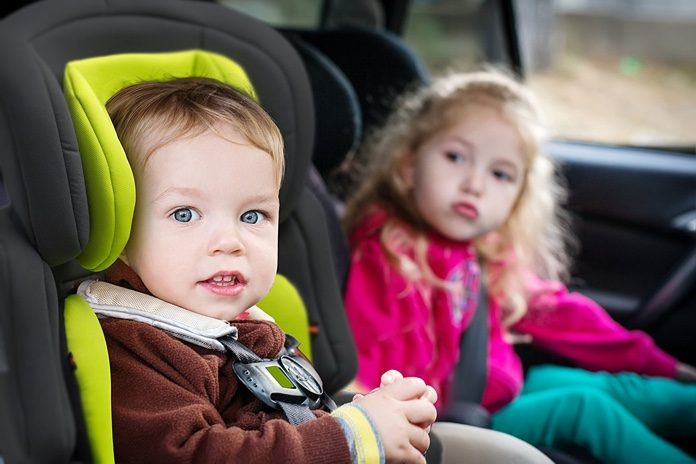 giochi per bambini auto