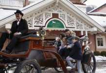 migliori family hotel in montagna secondo tripadvisor