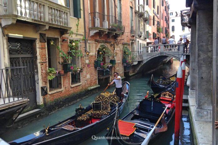cose da fare a venezia