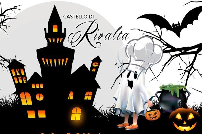 halloween eventi per bambini