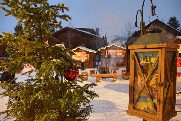 Immagini Di Mercatini Di Natale.Mercatini Di Natale Alto Adige A Plan De Corones Quantomanca Com