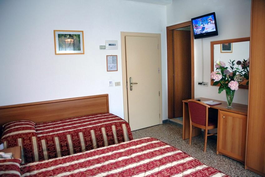 family hotel cervia all inclusive