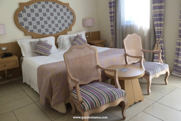 villaggi salento all inclusive