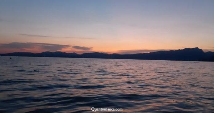 lago di garda cosq vedere