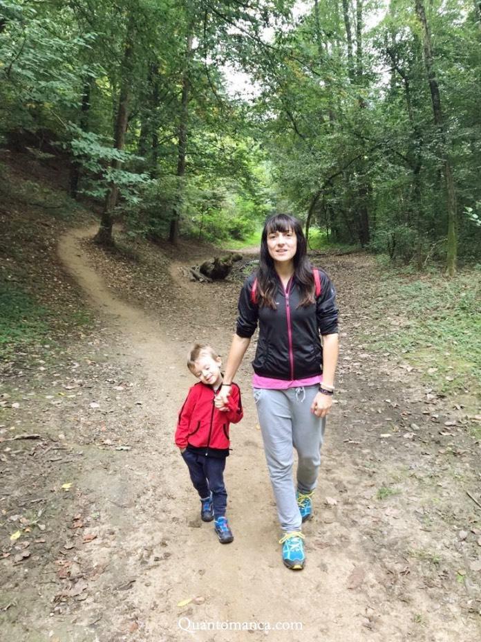 escursioni lombardia