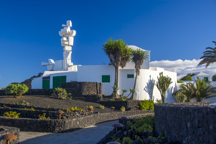canarie quale isola