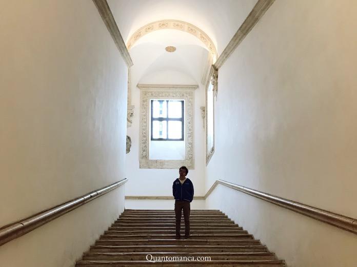 Urbino marche
