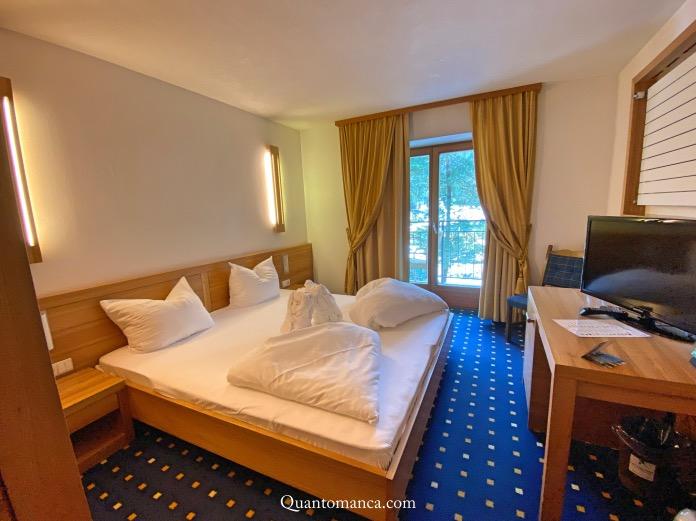 falkensteiner hotel lido ehrenburgerhof
