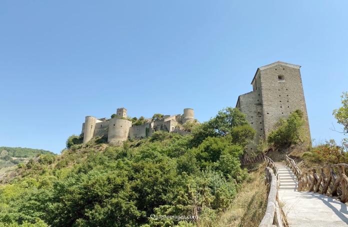 castelli abruzzo